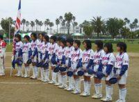 この画像は、サイトの記事「ソフトボール 女子 小学生 ネットや部活・クラブで話題 YouTube注目無料視聴動画ご紹介!」のイメージ写真画像として利用しています。