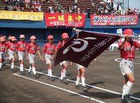 この画像は、サイトの記事「ソフトボール 全日本 小学生 女子大会 ネットや部活・クラブで話題 YouTube注目無料視聴動画ご紹介!」のイメージ写真画像として利用しています。