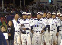 この画像は、サイトの記事「ソフトボール 男子 日本代表 ネットや部活・クラブで話題 YouTube注目無料視聴動画ご紹介!」のイメージ写真画像として利用しています。