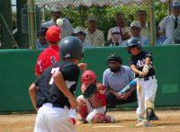 この画像は、サイトの記事「全日本小学生男子ソフトボール大会 ネットや部活・クラブで話題 YouTube注目無料視聴動画ご紹介!」のイメージ写真画像として利用しています。