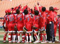 この画像は、サイトの記事「ソフトボール 女子 日本代表 ネットや部活・クラブで話題 YouTube注目無料視聴動画ご紹介!」のイメージ写真画像として利用しています。