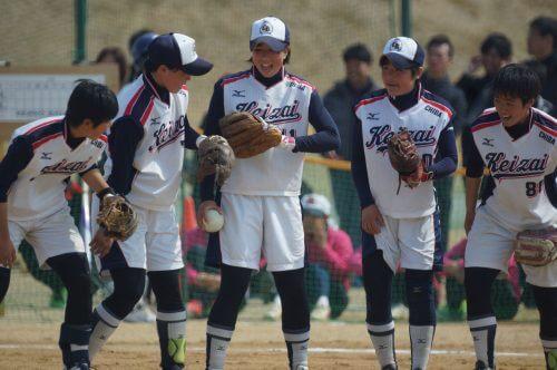 この画像は、サイトの記事「ソフトボール 全国高校女子選抜大会 ネットで話題 YouTube注目無料視聴動画ご紹介!」のイメージ写真画像として利用しています。