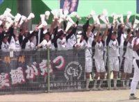 この画像は、サイトの記事「高校ソフトボール インターハイ 女子 ネットで話題 YouTube注目無料視聴動画ご紹介!」のイメージ写真画像として利用しています。