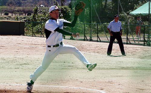 この画像は、サイトの記事「おすすめ『国体 ソフトボール 少年男子 まとめ』 ネットで話題 YouTube無料動画ご紹介!」のイメージ写真画像として利用しています。