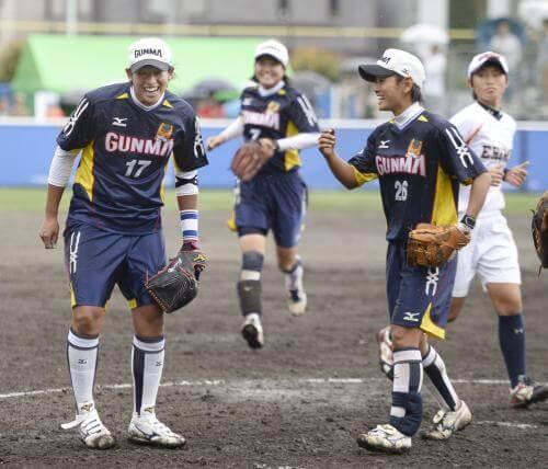 この画像は、サイトの記事「おすすめ『国体 ソフトボール 成年女子 まとめ』 ネットで話題 YouTube無料動画ご紹介!」のイメージ写真画像として利用しています。