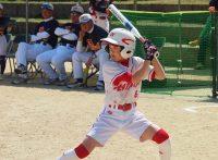 この画像は、サイトの記事「春季全日本小学生女子大会 ネットで話題 YouTube注目無料視聴動画ご紹介!」のイメージ写真画像として利用しています。